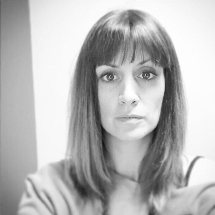 Aurélie Calvez - Architecte d'intérieur et chargée d'affaires