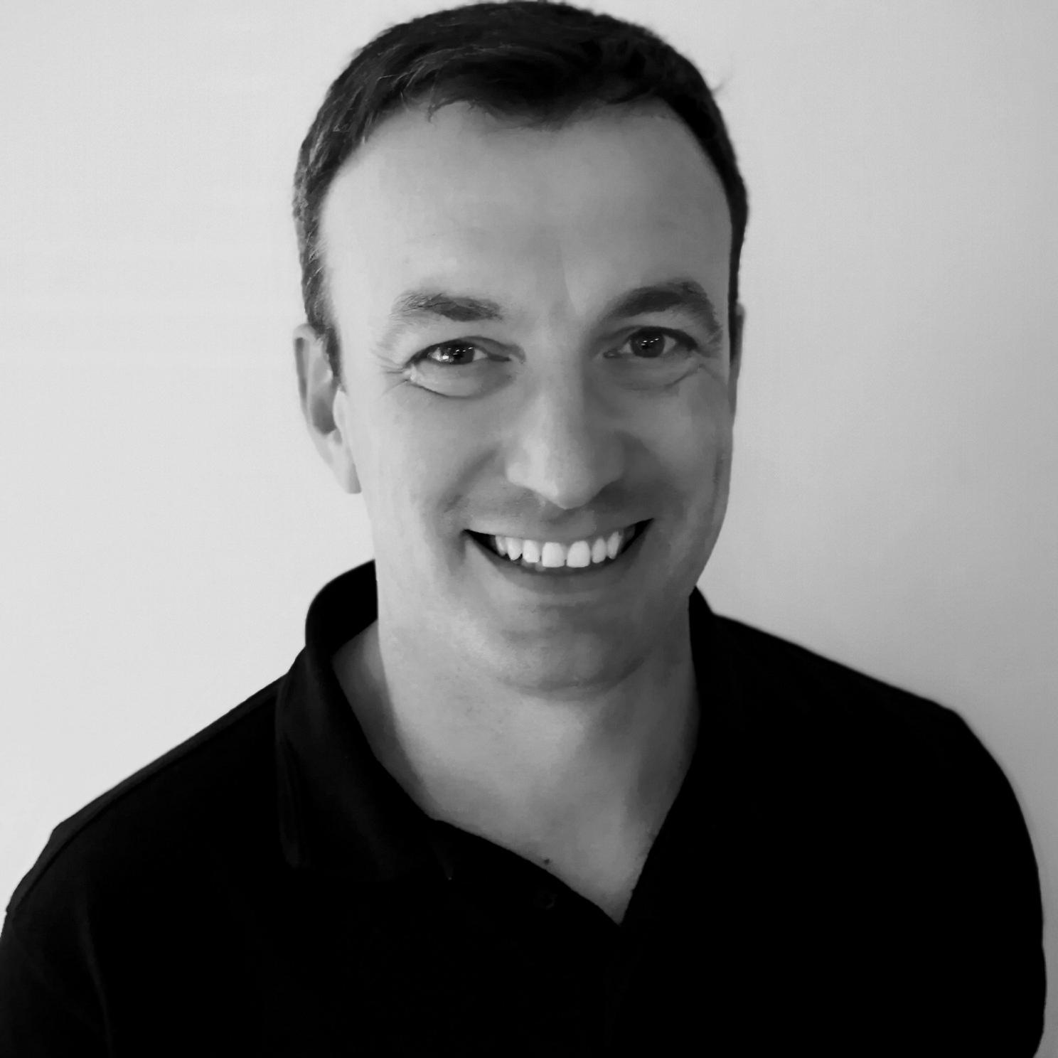 Christophe Bernard, architecte d'intérieur