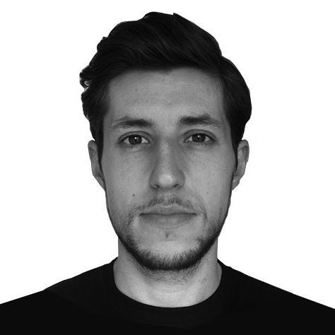 Claudiu Ivan, perspectiviste et architecte d'intérieur