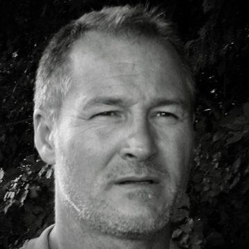 Stéphane Renverseau