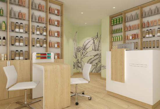 Projet-design-retail-boutique-produit