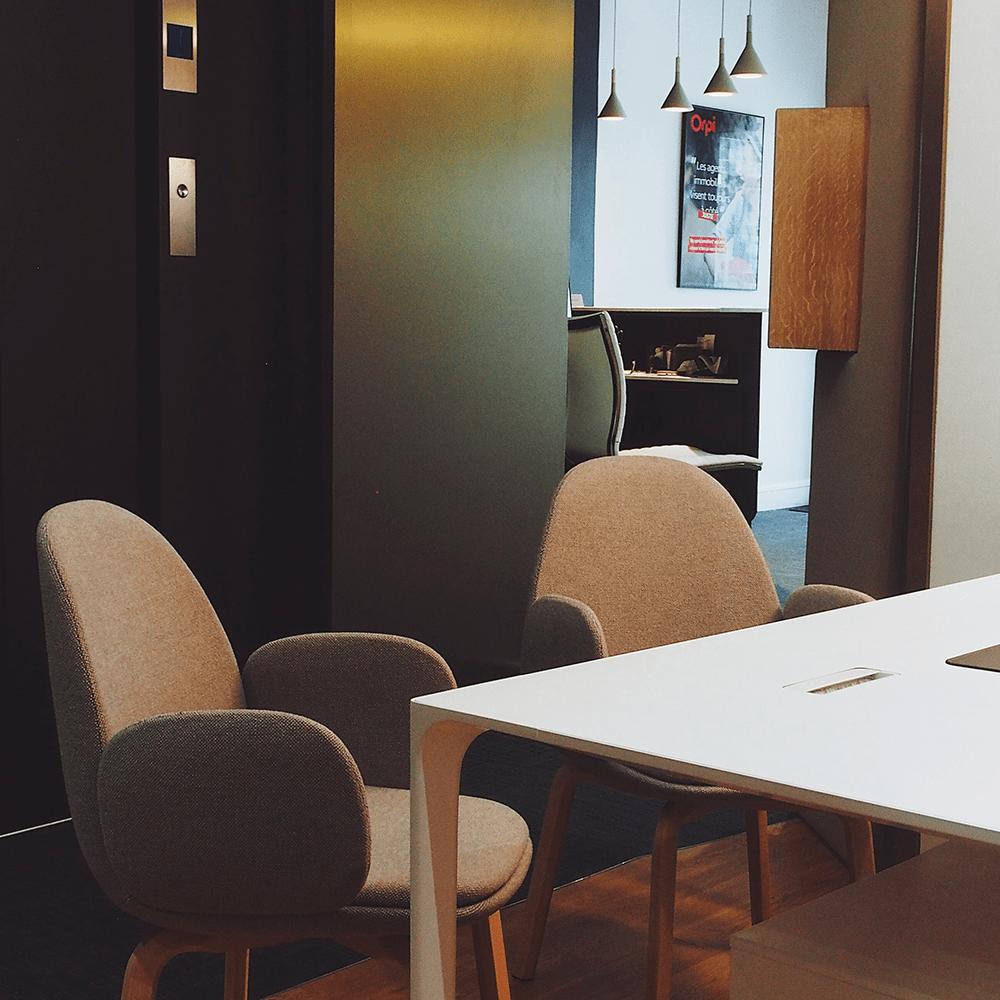 Projet-rénovation-agence-orpi-2018