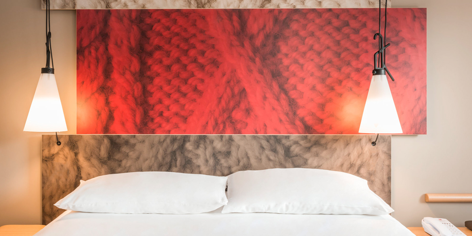 Aménagement-décoration-ibis-montargis-sweet-home