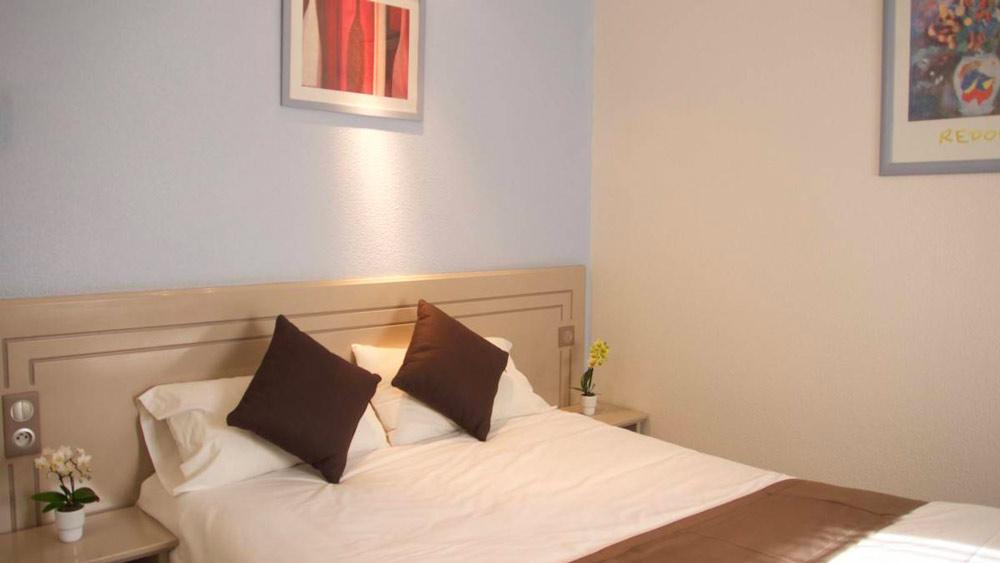 chambre-avant-renovation-et-decoration