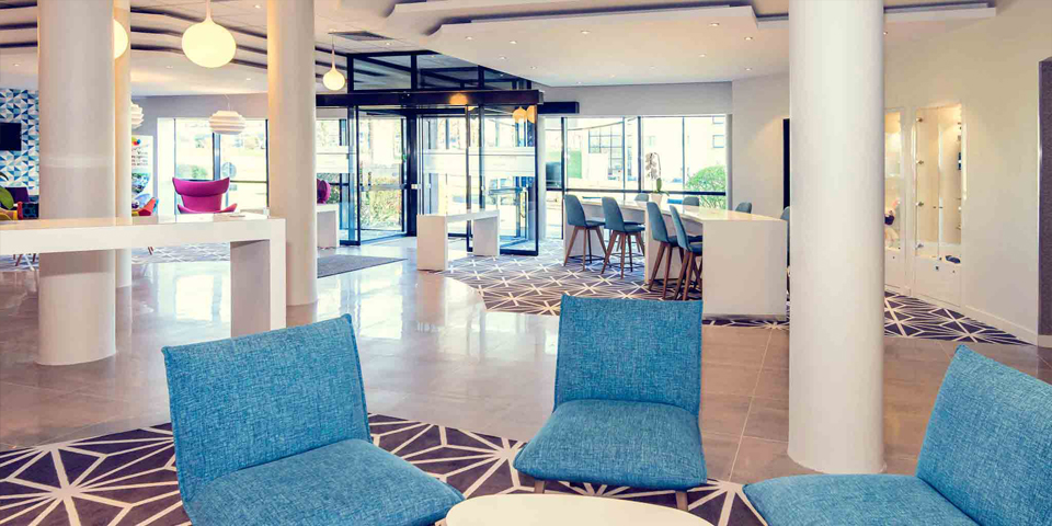 Renovation-decoration-Mercure-hotel-Poitiers-Futuroscope