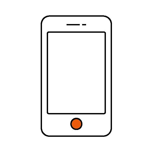 Mobile first, l'information sur votre établissement accessible n'importe où