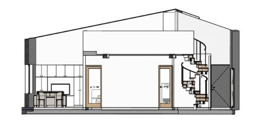 agencement-interieur-2-appartements-rue-du-minage