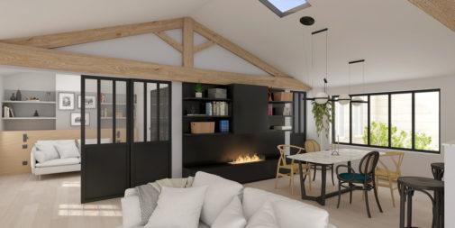 comptoir-epicurien-decoration-appartement-immeuble-la-rochelle