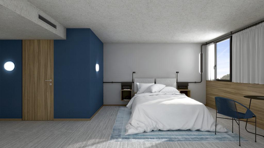 Attentes et besoins des clients en hôtellerie en 2020