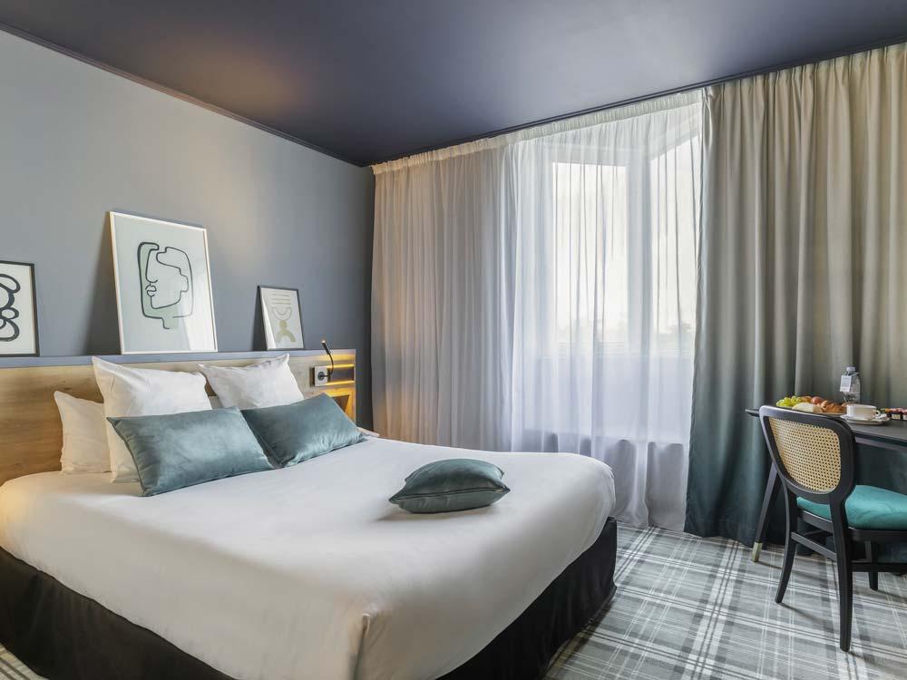 renovation-decoration-champetre-chambre-hotel-villefontaine