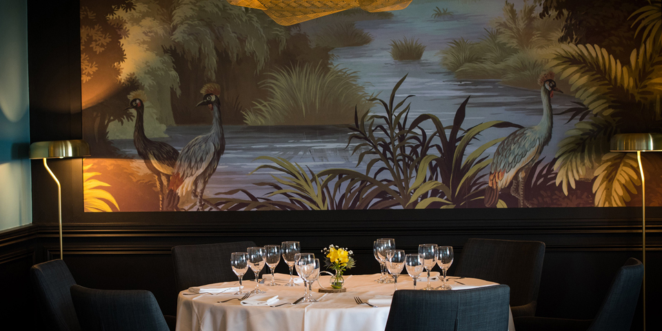design-espace-decoration-interieure-restaurant-corderie-royale-Rochefort